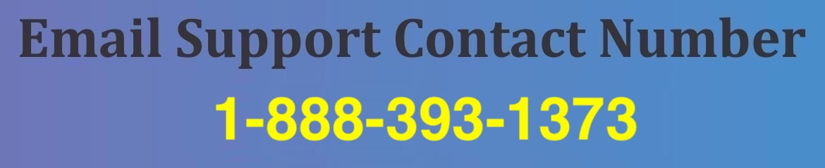 SBCGlobal Support Contact Number